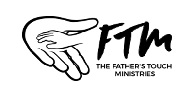 The Father's Touch Ministries